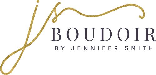 logo_side3